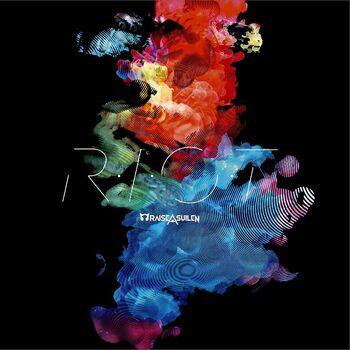 R・I・O・T | BanG Dream! Wikia | FANDOM powered by Wikia