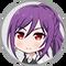 Kaoru (icon)