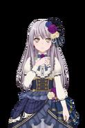 Noble Rose (Minato Yukina) Live2D Model