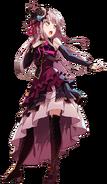 Character 06