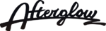 Afterglow logo