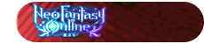 Neo Fantasy Online -Journey- Event Title