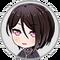 Rui (icon)