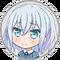 Mashiro (icon)