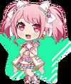 Img twitter character 01