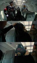 Big-pilot-uuuu