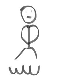 Bane emblem