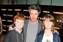 Aiden-Gillen-with-his-children-Joe-and-Berry-new