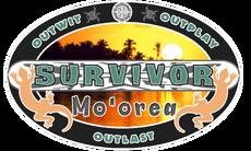 Survivormoorea