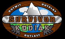 Survivorkodiak
