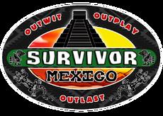 Survivormexico
