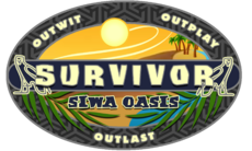 Survivorsiwaoasis
