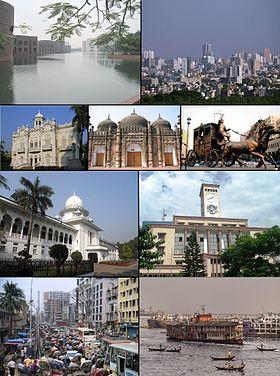 File:Dhaka Bd.jpg