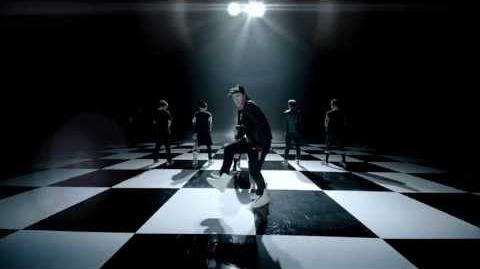 방탄소년단 We Are Bulletproof Pt.2 MV