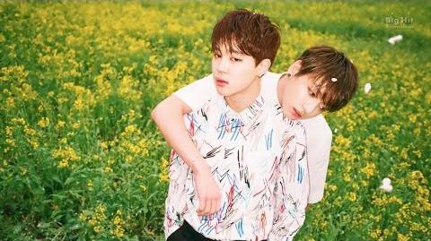 방탄소년단 '화양연화 pt.1' Album Preview