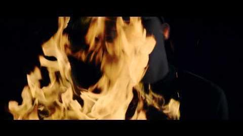 Rap Monster '각성 (覺醒)' MV-0