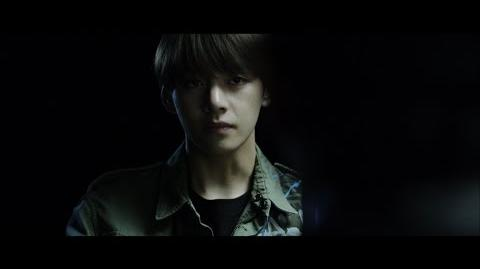 방탄소년단 (BTS) WINGS Short Film 3 STIGMA