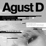 SUGA Agust D