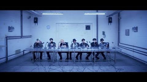 BTS (방탄소년단) 'MIC Drop (Steve Aoki Remix)' Official Teaser