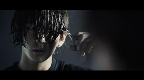 방탄소년단 'Danger' MV