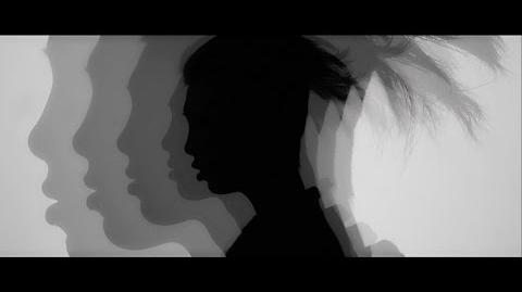 Rap Monster 'Do You' MV-0