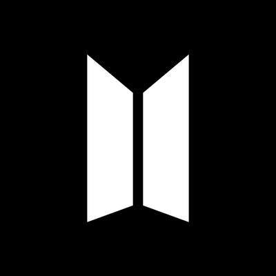 Canciones | BTS Wiki | FANDOM powered by Wikia