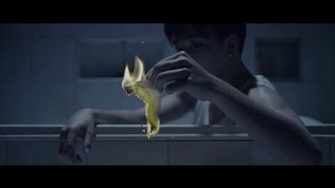 방탄소년단 'I NEED U' MV Teaser