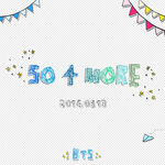 So4more cover