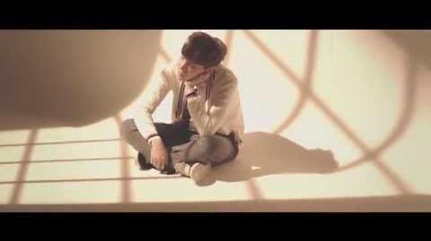 BTS(방탄소년단) Just One Day(하루만) MV (Facial Expression Vers.)