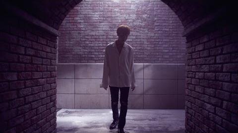 방탄소년단 (BTS) 'WINGS' Comeback Trailer Boy Meets Evil-1