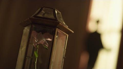 BTS (방탄소년단) 'FAKE LOVE' Official MV (Extended ver.)-0
