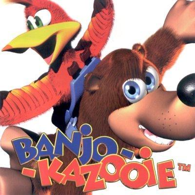 File:Banjokazooie.jpg