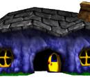 Casa de Banjo