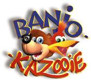 Beta01-logo
