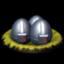 Nest-proximity-egg