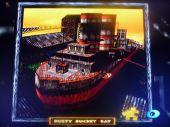 Rustybucketbaypuzzle