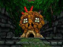 2360756-mumbo s skull