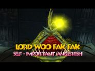 445819-lord woo fak fak super