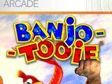 Banjo-Tooie (XBLA)