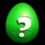 Sns-egg - Kopie (2)