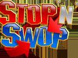 Stop 'n' Swop