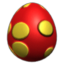 Clockwork-kazooie-egg