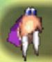 Wozza's Icon