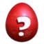 Sns-egg - Kopie (3)