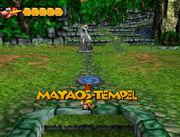 Mayaos Tempel.jpg