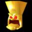 Targitzan-token-gold