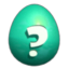 Sns-egg - Kopie (4)
