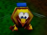 Bee Banjo