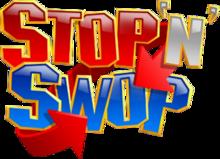 StopnSwopLogo thumb