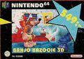 Banjo-kazooie-3d